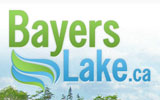 Bayers Lake Industrial Park