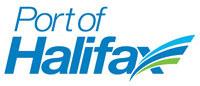 Halifax Port Corporation